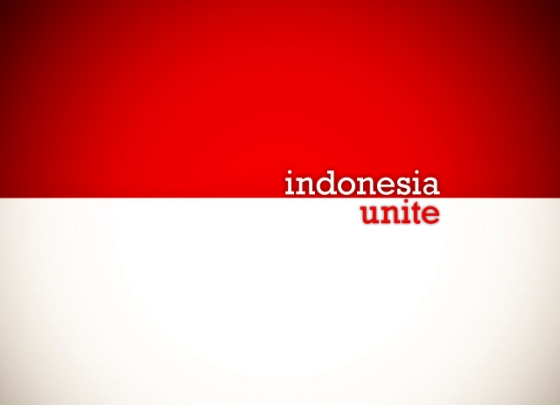 indonesiaunite-nicwij