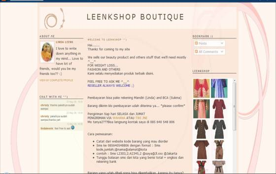 leenkshop1