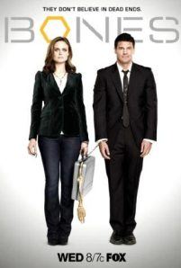 david-boreanaz-bones-tv-series-season-5-promo-posters-mq-05