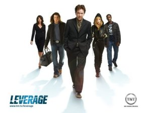 leverage_wallpaper_cast_01_1024x768