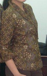 me.in.batik2