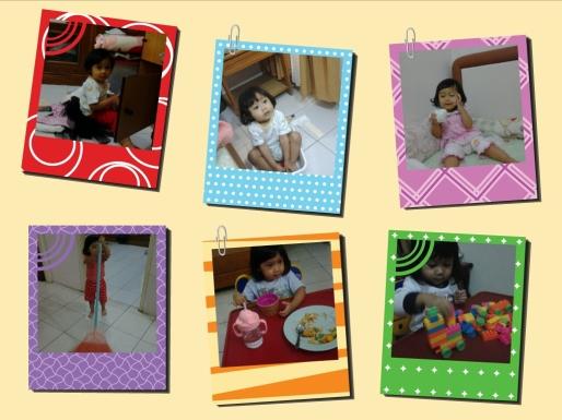 PicsArt_1364350588206