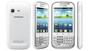 samsung-galaxy-chat-b5330-300x172