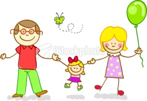 stock-illustration-13885753-daughter-with-mother-and-father-cartoon-illustration