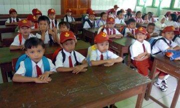 anak-sd-sedang-belajarjpg